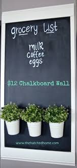 chalkboard in kitchen ideas kitchen chalkboard ideas fpudining