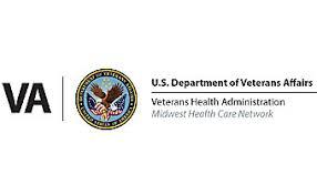 Veterans Affairs Help Desk Va Midwest Health Care Network