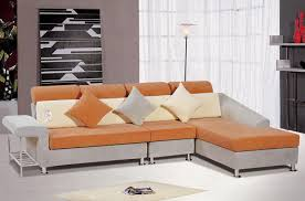 Designer Sofa Set Stylish Sofa Set Manufacturer From Ahmedabad - Stylish sofa sets for living room