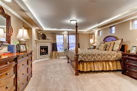 traditional bedroom decorating ideas bedroom excellent master bedroom ideas traditional bedroom