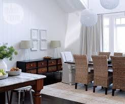 At Home Dining Chairs Seagrass Dining Chairs Transitional Dining Room Style At Home