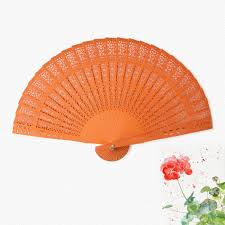 Wholesale Home Decor Suppliers China Online Get Cheap Japanese House Decorations Aliexpress Com