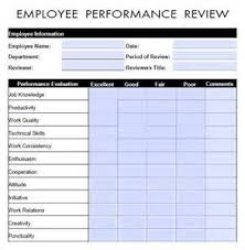 usaid logic model template blank commercial invoice for