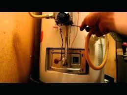 water heater will not light water heater wont light get quotations a water heater pilot