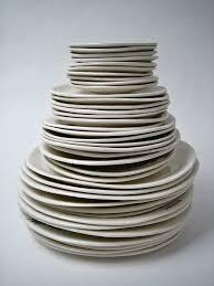 i u0027m stacked u2013 rae dunn u2026 clay