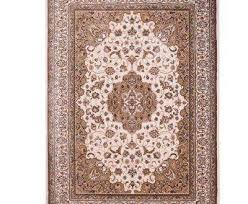 Area Rug 8 X 12 Home Engaging Beige Area Rug 8x10 Attractive Awesome 9 X 12