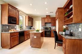 machine cuisine a tout faire cuisine machine cuisine a tout faire avec argent couleur machine