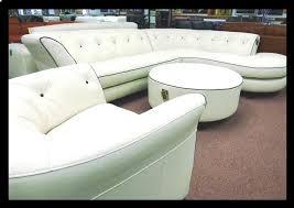 bathtub sofa for sale wondrous white leather sofa for sale picture gradfly co pertaining