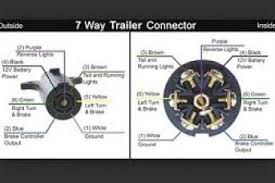 53 ft trailer wiring diagram 53 ft trailer pallet loading