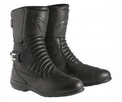 motorcycle footwear mens smaller motorcycle boots for men gearchic