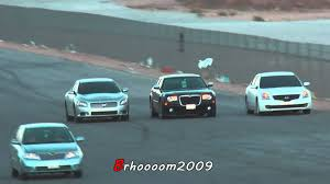 nissan altima jdm 2010 maxima cvt vs 300c srt8 vs altima 3 5 youtube