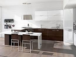 kitchen cabinet bottom kitchen cabinets country kitchen cabinets
