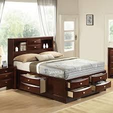 Complete Bedroom Furniture Sets Die Besten 25 Complete Bedroom Sets Ideen Auf Pinterest