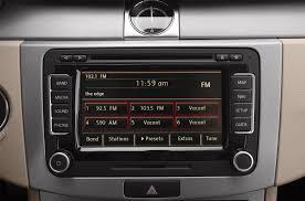 2015 volkswagen cc price photos reviews u0026 features