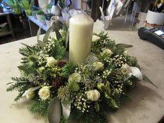 christmas table flower arrangement ideas cozy christmas bouquet bring a cozy touch of christmas to a favorite