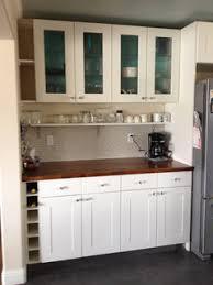 refinishing kitchen cabinets reddit ikea kitchen do or don t