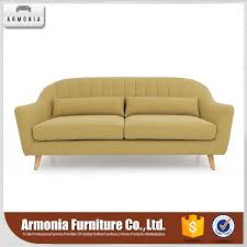 Sleek Sofa Designs Sleek Sofa Designs Suppliers And Manufacturers - Sleek sofa designs