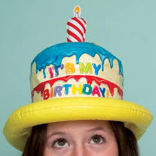 birthday hat jigsaw puzzles 3d puzzles 300 jigsaw puzzles 500