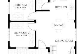 app to create floor plans create my own floor plan ryanbarrett me