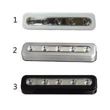 Lights Under Kitchen Cabinets Wireless Popular Wireless Wall Light Buy Cheap Wireless Wall Light Lots