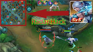 apk mobile mobile legends mod apk 1 1 66 1431 radar hack 2017