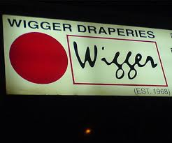 Wigger Draperies Werd Welcome To Eastvan Blog Page 2