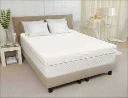 bedroom twin mattress cost costco king size mattress topper twin