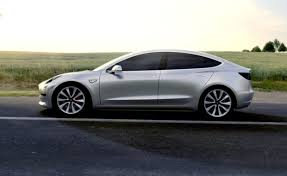 tesla model 3 will it be a boom or bust ctv news autos