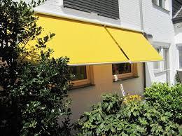 markisen fã r balkon die besten 25 sonnenschutz markisen ideen auf pergola