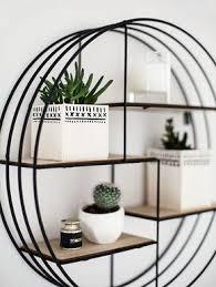 Home Decor Aus Diy Anleitung Eckigen Blumentopf Aus Holz Selber Machen Via