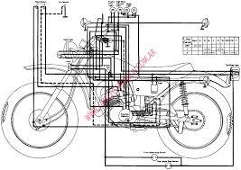 xs1100 bobber wiring diagram xj650 wiring diagram wiring diagram