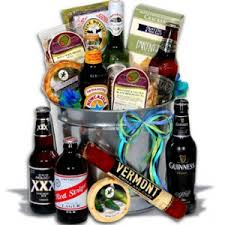 fathers day gift basket gift baskets overseas launches annual s day best