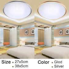 Ceiling Lights For Bedrooms Online Get Cheap Cool Ceiling Lights Aliexpress Com Alibaba Group