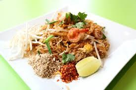 mali cuisine mali cuisine in thefork