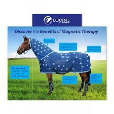 equine magnetix u2013 entice design