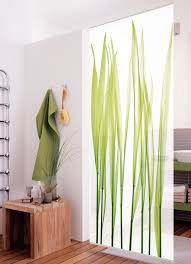 decorations stupendous modern hanging room divider inside open