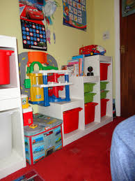 garage ideas storage shelf s free inspiring wall mounted plans and
