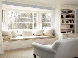 16 best livingroom ideas images on pinterest bay window curtains