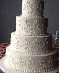 Royal Icing Decorations For Cakes 102 Best Cake Decorating Images On Pinterest Cake Decorating