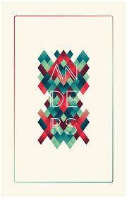 442 best design images on pinterest logo branding logo
