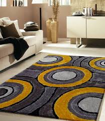 Yellow Area Rug 5x7 4 X 7 Area Rug Best 25 Ivory Rugs Ideas On Pinterest Cheap Floor