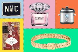 gifts for a woman best s day gifts for nyc women