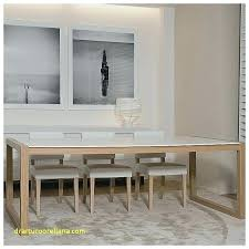 corian dining tables  gaing