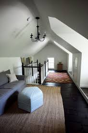 amazing attic bedroom ideas for you luxury house interior