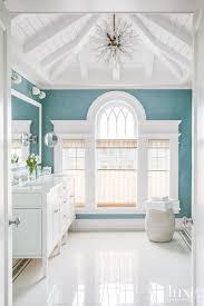 chevron bathroom ideas best 25 turquoise bathroom ideas on chevron bathroom