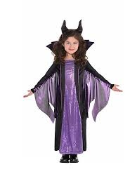 Adorable Halloween Costumes Littlest Trick Treaters 107 Costumes Kids Images Costumes Kids