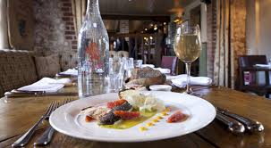 restaurant cuisine places to eat drink in wiltshire visitwiltshire co uk