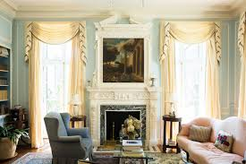 1940 home decor 1910 interior design mansion 1950 home design 1920 home decor
