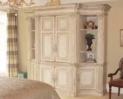 habersham kitchen cabinets nancy scott u2013 habersham home lifestyle custom furniture u0026 cabinetry