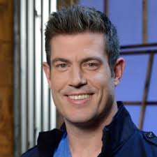 jesse palmer new haircut jesse palmer speaking fee and booking agent contact